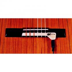 PICK UP HRANOV 104 CHITARRA CLASSICA