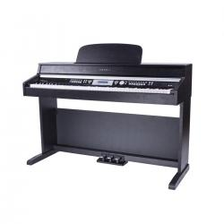 PIANOFORTE DIGITALE CON MOBILE MEDELI DP-269-PVC