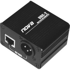 CONVERTITORE NOVA URC-2 da USB a RS485