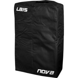 SAFETY COVER LB15 PER DIFFUSORE NOVA LION L15A