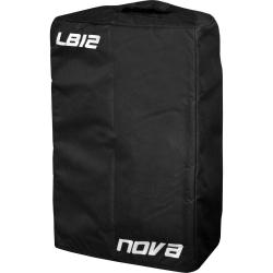 SAFETY COVER LB12 PER DIFFUSORE NOVA LION L12A