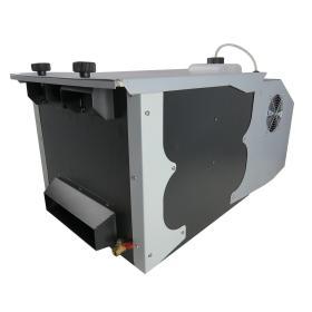 L 1500 - Fog machine 1500W