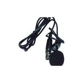 DMC 7822LV - Microfono lavalier per SET 7822