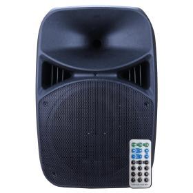 KARMA BX 6822AB - Diffusore amplificato