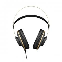 CUFFIA AKG K92 NATURAL SOUND