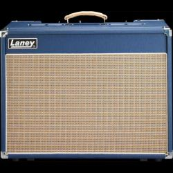 AMPLIFICATORE LANEY L20T-212 LIONEHEART