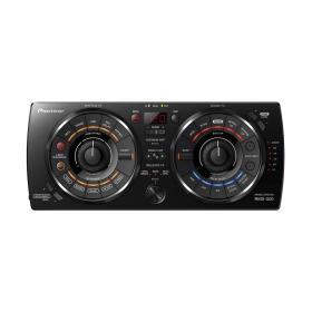 REMIX EFFECTOR PIONEER RMX-500
