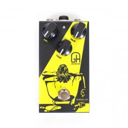GREENHOUSE ROADKILLER OVERDRIVE