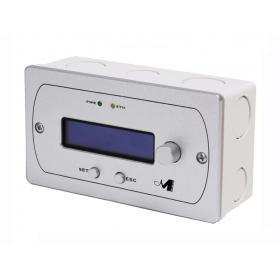 CONTROLLER MURALE CP-8 PER MATRICE MARANI DPA880T