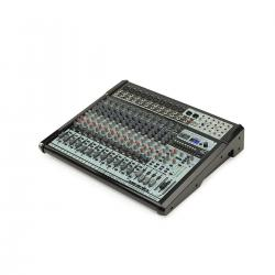 MIXER SOUNDSATION VIVO-16UFX MKII