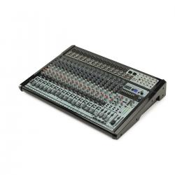 MIXER SOUNDSATION VIVO-20UFX MKII