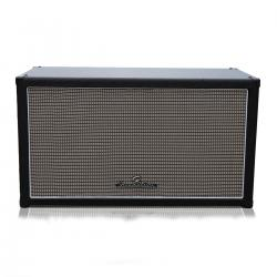 "CABINET 2x12"" SOUNDSATION GC212-E CON EMINENCE SPEAKER"