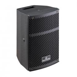 DIFFUSORE ATTIVO SOUNDSATION HYPER TOP 6A 200W 2-VIE