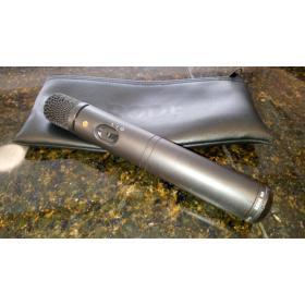 USATO: Microfono a condensatore RODE M3