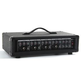 MIXER SOUNDSATION PMX-4 2X100W
