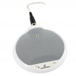 MICROFONO SOUNDSATION BM-630W BOUNDARY