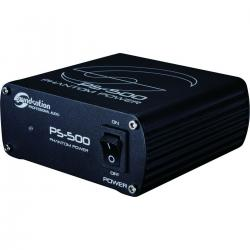PHANTOM POWER SOUNDSATION PS-500