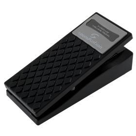 PEDALE VOLUME SOUNDSATION CONTROL FV100-LM