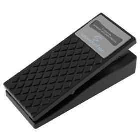 PEDALE VOLUME STEREO SOUNDSATION CONTROL FV100-HS