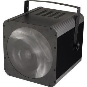 MAGIC LIGHT SOUNDSATION ML146b