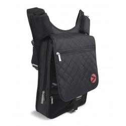 MOBILE LAPTOP STUDIO BAG