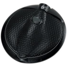 DMC 915B - Microfono professionale a condensatore ultrapiatto Phantom