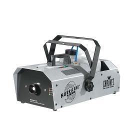 F 1250 - Fog machine 1200W