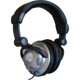 HP 1071V - Cuffia stereo