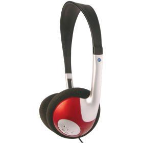 HP 1148 - Cuffia stereo