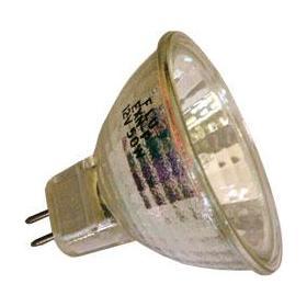 LAMP 28 - Lampadina 50W - 12V EXN MR16C