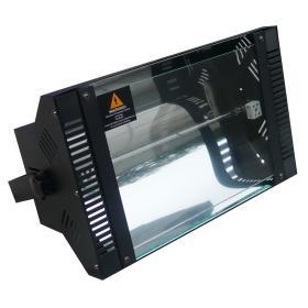 STROBE 1000 - Luce stroboscopica 1000W