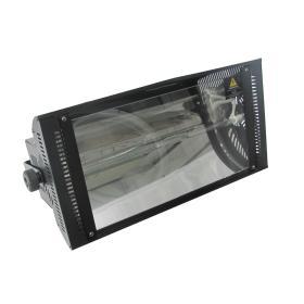 STROBE 1500DMX - Strobo professionale 1500W
