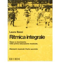 Bassi - Ritmica integrale parte seconda