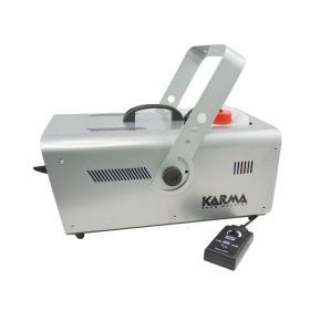 KARMA SNOW 1250 - Generatore di neve 1250W
