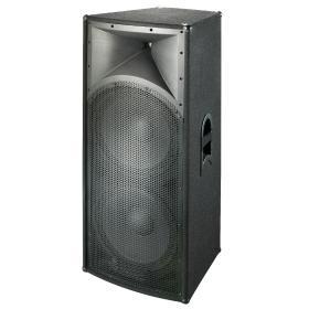 CX 215P - Box Pro da 800W