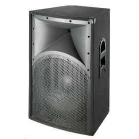CX 15P - Box Pro da 400W