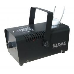DJ 701 - Fog machine 700w