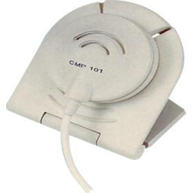 CMP 101 - Microfono per computer