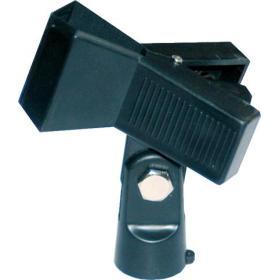 HM 3 - Supporto per microfono