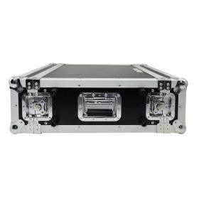PRO 4U - Rack da 4 unità