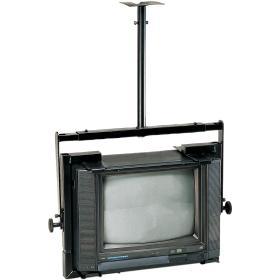 KARMA VD 924 - Supporto a soffitto per TV