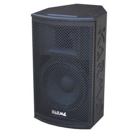 BX 1312 - Box Pro da 400W