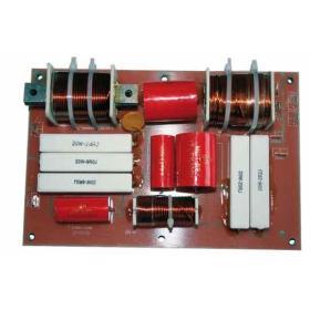 FHP2 3500 2 - Crossover da 800 Watt