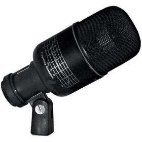 PRA 218B - Microfono per strumenti a percussione