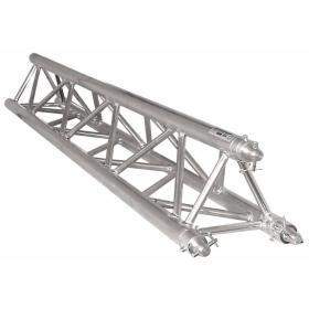 TRIO 30120 - Struttura lineare truss