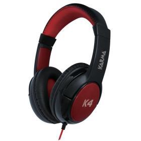 K4 - Cuffia stereo