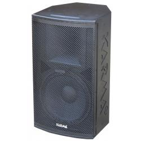 BX 1315 - Box Pro da 550W