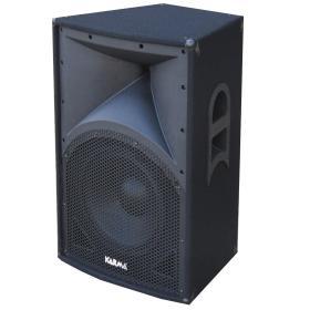 CX 12P - Box Pro da 300W