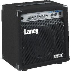 AMPLIFICATORE LANEY RB1 PER BASSO