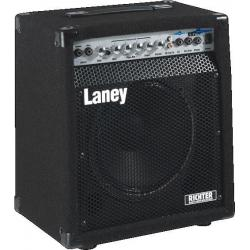 AMPLIFICATORE LANEY RB2 PER BASSO